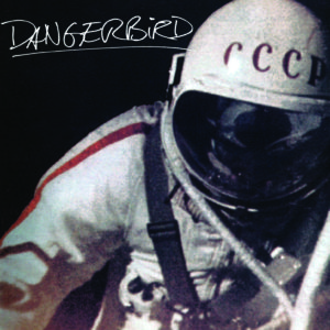 SRA DANGERBIRD III COVER FOR ildistro