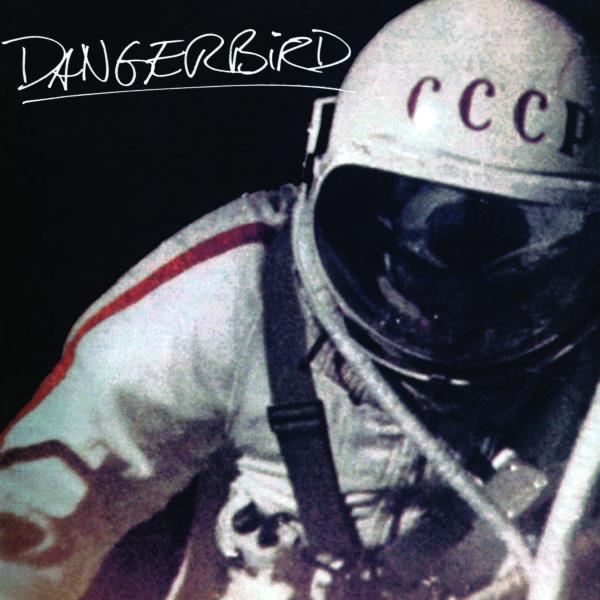 SRA DANGERBIRD III COVER FOR ildistro