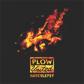 plow-united-narcolepsy-280x280