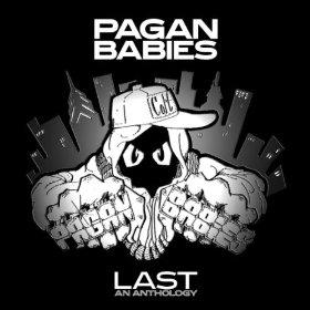 paganBabiesLAST_thm