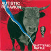 SRA Autistic Behavior - Shattered Cattle SRA021