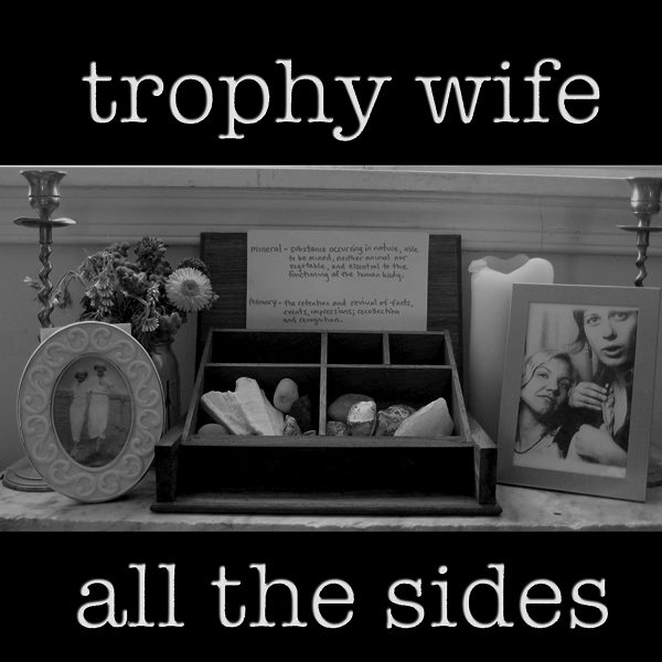 TROPHY WIFE SRA029 small