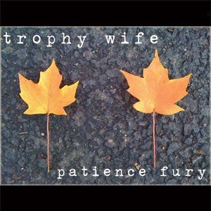 tw_patiencefury_cover