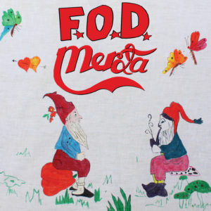 FOD-MERDA-SPLIT7-SRA036